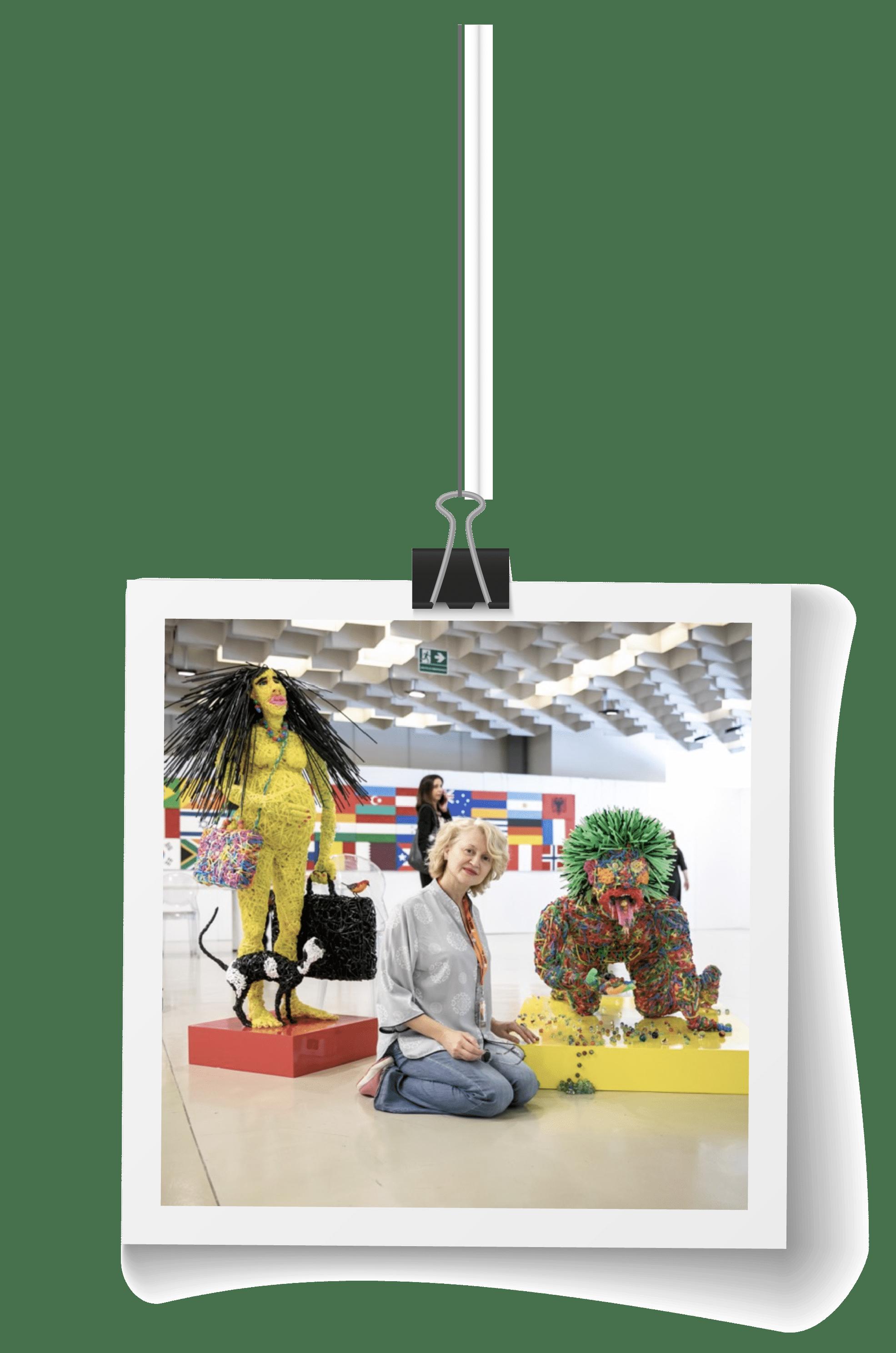 04-TEE-20-CONTEST BIENNALE-GIUGNO 2021-06