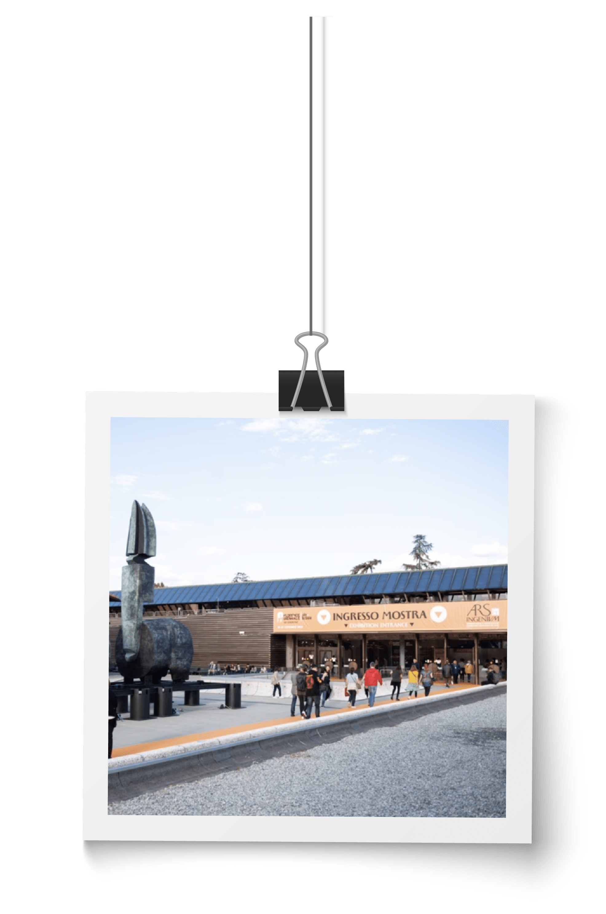 04-TEE-20-CONTEST BIENNALE-GIUGNO 2021-08