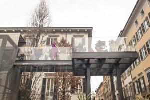 glassemotion-bridge-varesedesignweek2018-scaled.jpg