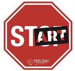 logo_satart.jpg